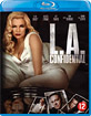L.A. Confidential (NL Import) Blu-ray