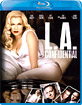 L.A. Confidential (SE Import) Blu-ray