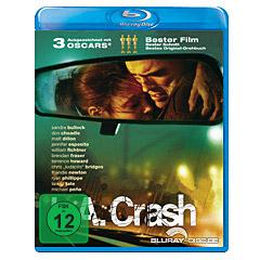 LA-Crash.jpg