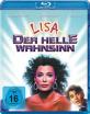 L.I.S.A. - Der helle Wahnsinn Blu-ray