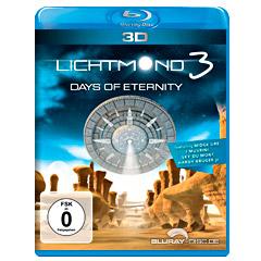 LIchtmond-3-Days-of-Eternity-3D-DE.jpg