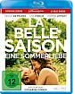 La-Belle-Saison-Eine-Sommerliebe-DE_klein.jpg