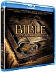 La Bible (1966) (FR Import) Blu-ray