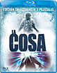 La Cosa (1982) / La Cosa (2011) Double Feature (ES Import) Blu-ray