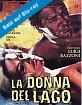 La Donna del Lago (1965) Blu-ray