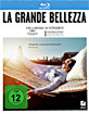 La Grande Bellezza - Die grosse Schönheit (Limited Edition) Blu-ray