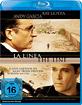 La Linea Blu-ray