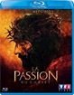 La Passion du Christ (FR Import ohne dt. Ton) Blu-ray