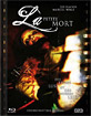 La petite mort - Limited Mediabook Edition (Cover A) (AT Import) Blu-ray