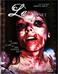 La petite mort - Limited Mediabook Edition (Cover B) (AT Import) Blu-ray