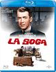 La Soga (ES Import) Blu-ray