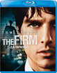 La Tapadera - The Firm (ES Import) Blu-ray