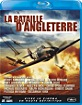La bataille d'Angleterre (FR Import) Blu-ray