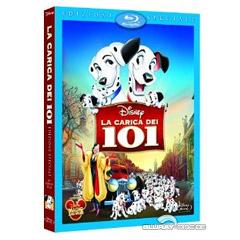 La-carica-dei-101-Edizione-Speciale-Blu-ray-E-Copy-IT.jpg
