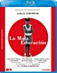 La Mala Educación (ES Import ohne dt. Ton) Blu-ray