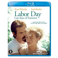 Labor-day-2014-NL-Import.jpg