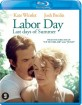 Labor Day (2014) (NL Import) Blu-ray
