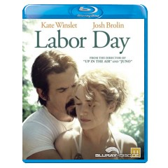 Labor-day-2014-NO-Import.jpg