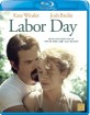 Labor Day (2014) (SE Import) Blu-ray
