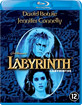 Labyrinth (NL Import) Blu-ray