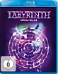 Labyrinth-Return-to-Live-DE_klein.jpg