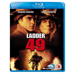 Ladder-49-UK.jpg
