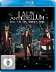 Lady Antebellum - Live: On This Winter's Night Blu-ray