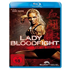 Lady-Bloodfight-Fight-for-your-Life-DE.jpg