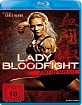 Lady Bloodfight - Fight for your Life Blu-ray