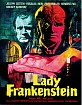 Lady-Frankenstein-Edition-HAENDE-WEG-Limited-Mediabook-Edition-Cover-A-rev-DE_klein.jpg