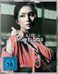 Lady Snowblood (Special Edition) Blu-ray