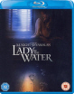 Lady in the Water (UK Import)
