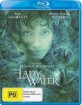 Lady in the Water (AU Import ohne dt. Ton) Blu-ray