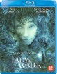 Lady in the Water (NL Import ohne dt. Ton) Blu-ray