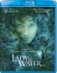 Lady in the Water (SE Import ohne dt. Ton) Blu-ray