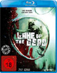 Lake of the Dead Blu-ray