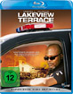 Lakeview Terrace (Thrill Edition) Blu-ray