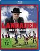 Landauer - Der Präsident Blu-ray