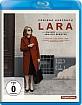 Lara-2019--DE_klein.jpg
