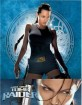 Lara Croft: Tomb Raider & Lara Croft: Tomb Raider: The Cradle of Life - Exclusive Edition (KR Import ohne dt. Ton)