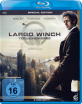 Largo Winch - Tödliches Erbe (Special Edition)