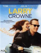 Larry Crowne (CH Import) Blu-ray