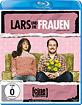 Lars und die Frauen (CineProject) Blu-ray