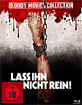 Lass ihn nicht rein (Bloody Movies Collection) Blu-ray