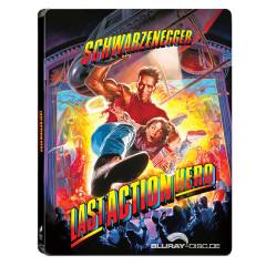 Last-Action-Hero-4K-Limited-Edition-Steelbook-KR-Import.jpg