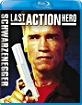 Last Action Hero (FR Import) Blu-ray