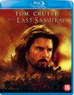 The Last Samurai (NL Import) Blu-ray