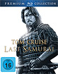 Last Samurai (Premium Collection) Blu-ray