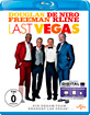 Last Vegas (Blu-ray + UV Copy)