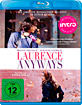 Laurence Anyways Blu-ray